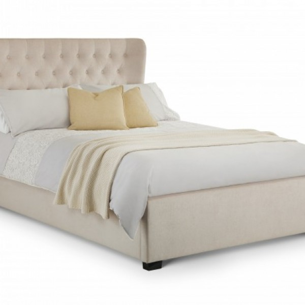 Sweet dreams beds and bed centre skewen and swansea for Dreams headboards