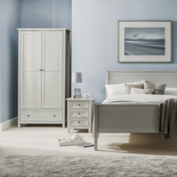 Julian Bowen Maine Range. Sweet Dreams Beds and Bed Centre   Skewen and Swansea   Product